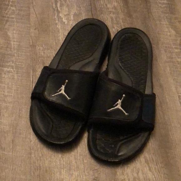 8964772a96082c Jordan Other - Men s Jordan Slides